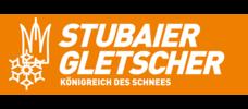[Translate to en:] Stubaier Gletscher