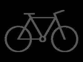 Bike Verleih