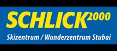 [Translate to en:] Schlick2000