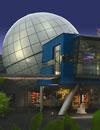 Zeiss Planetarium, Schwaz