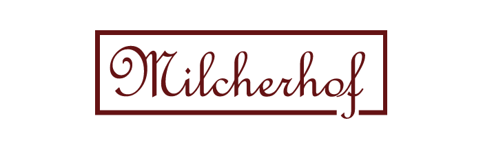 Apartment Milcherhof